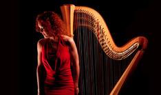 Harp Wendy Rijken GFO WMC WASBE